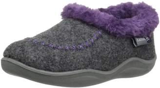 Kamik Kids' Cozycabin2 Shoe