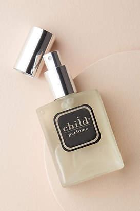 Child Perfume Eau De Parfum