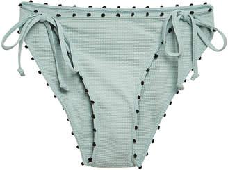 Marysia Swim St Tropez Bikini Bottoms