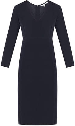 Veronica Beard Williams Dress