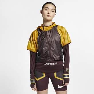 Nike Womens Jacket Gyakusou Transform