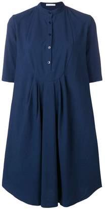 Peter Jensen Bib dress