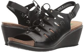 Bare Traps - Natashia Women's Shoes $69 thestylecure.com
