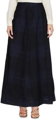Blue Blue Japan Long skirts