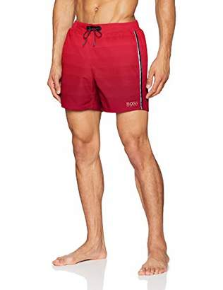 da71b47864 Hugo Boss Swim Shorts - ShopStyle UK