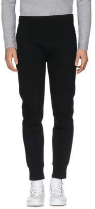 Neil Barrett Casual trouser