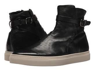 Frye Owen Jodhpur Men's Pull-on Boots
