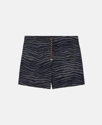 Stella McCartney Men Swim Shorts - Item 47211269