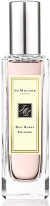 Jo Malone TM) Travel Size Red Roses Cologne