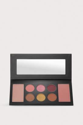 H&M Makeup Palette - Orange