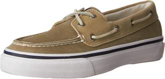 Sperry Men's Sider Bahama 2 Eye Boat Shoe