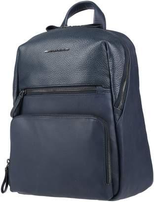 Piquadro Backpacks & Fanny packs - Item 45452414CV