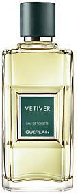 Guerlain Vetiver Eau de Toilette, 3.7 oz
