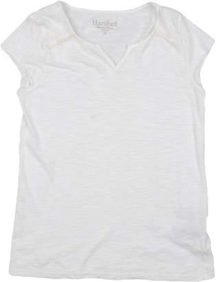 Hartford T-shirts - Item 12093911AK
