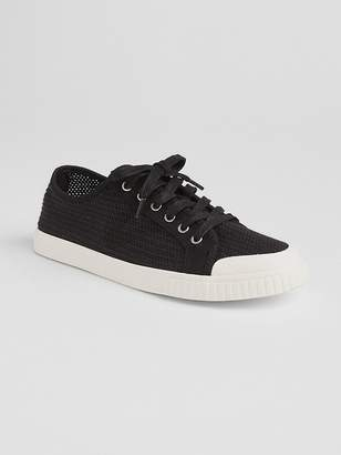 Gap | Tretorn® Tournet Sneakers