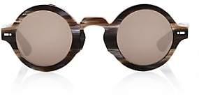 """Movitra Women's """"Movitra 215"""" Sunglasses - Black"""