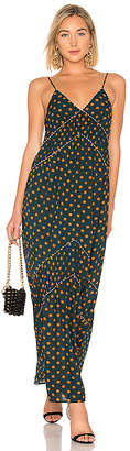 House Of Harlow x REVOLVE Russo Maxi