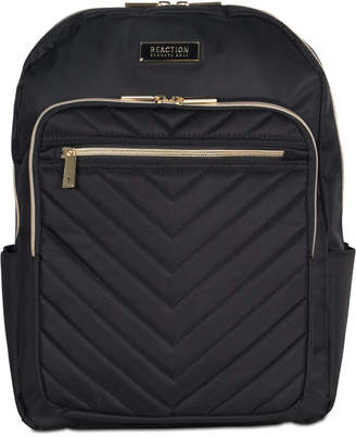 "Kenneth Cole Reaction Diamond-Back 15.6"" Computer Travel Backpack"