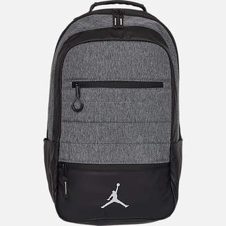 Nike Jordan Airborne Backpack