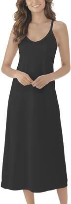 Vanity Fair Women's Spinslip Full Tailored Slip 10158