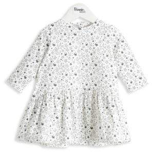 Baby Girl's Boogie Dress