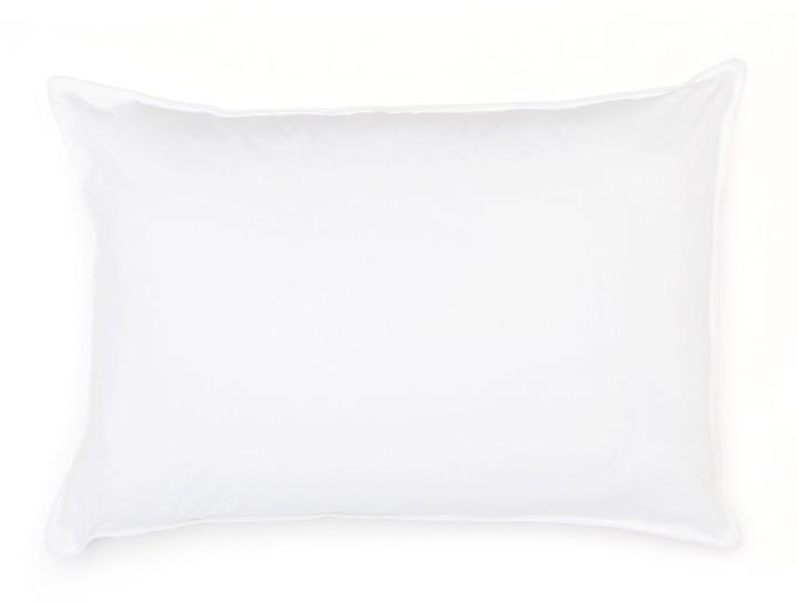 Kohl's Goose Down Pillow