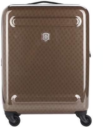 Victorinox Wheeled luggage - Item 55017319QX