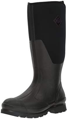 Muck Boot Muck Chore Rubber Women's Work Boots