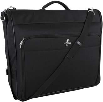 Atlantic Textured Garment Bag