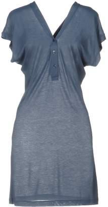 E|v4 EV4 Short dresses - Item 34722169IP