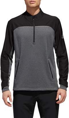 adidas Go-To Adapt Pullover