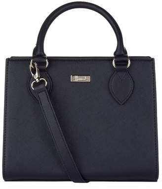 Harrods Mapperton Mini Grab Bag