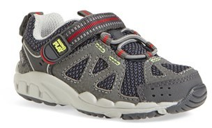 Infant Boy's Stride Rite 'Made 2 Play Ian' Sneaker $43.95 thestylecure.com