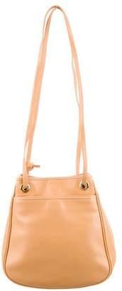 Bottega Veneta Polo Shoulder Bag