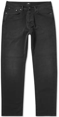 Edwin ED-45 Loose Tapered Jean
