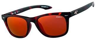 O'Neill Tow 102P Wayfarer Sunglasses