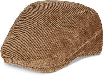 bf7d6330e19 Levi s Men Oversized Corduroy Ivy Hat