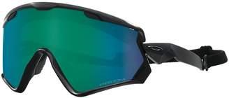 Wind Jacket 2.0 Sunglasses