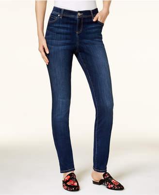 INC International Concepts I.n.c. INCEssentials Skinny Jeans