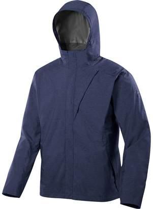 Sierra Designs Hurricane Jacket - Men's