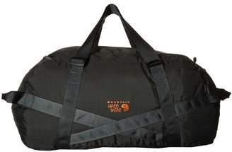 Mountain Hardwear Lightweight Expedition Duffel - Medium Duffel Bags