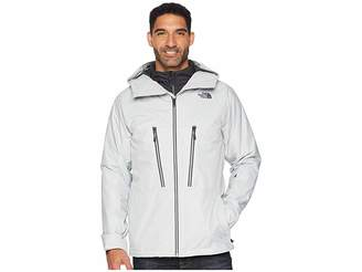The North Face ThermoBalltm Snow Triclimate(r) Jacket