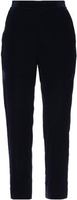 Des Petits Hauts Casual pants - Item 13366000XA