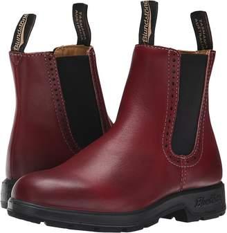 Blundstone BL1443 Women's Work Boots