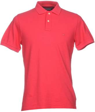 Tommy Hilfiger Polo shirts - Item 37994886