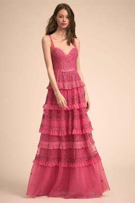 26921a2a637de Shop the best clothes and latest fashion online