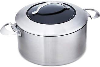 Scanpan 7.5-Qt. Dutch Oven