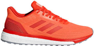 adidas Men's Response Running Shoes