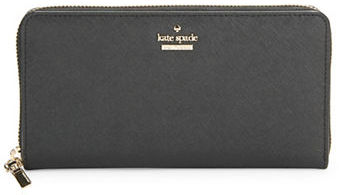 Kate Spade Kate Spade New York Lacey Zip-Around Wallet