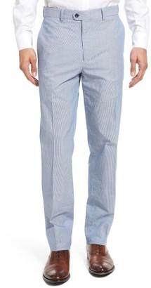 Men's Bensol Cape Cod Trousers $98.50 thestylecure.com